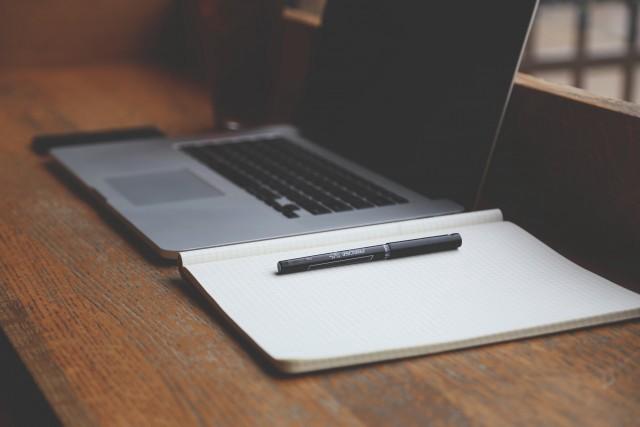 rewrite a paragraph